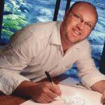 Brett Bower
